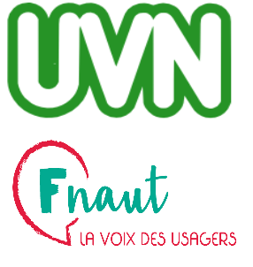 logocommun uvn fnaut 2017 - 1